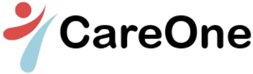 Care One Logo